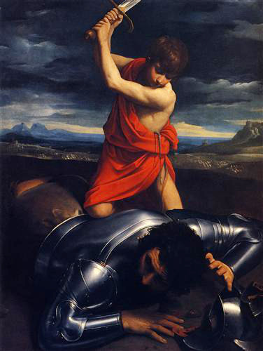 david-und-goliath-guido-reni