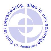 Logo SdkGG