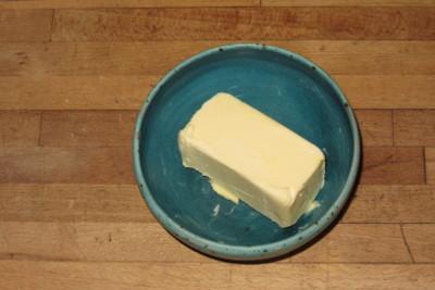 butter-400