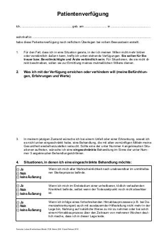 formular-lkh-2018-a