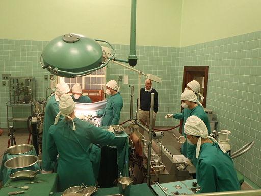 herztransplantation-nachspiel